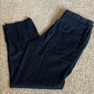 RL Men's Trousers 36x34